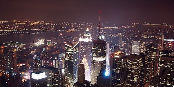 New York City - Mobile Office Pros