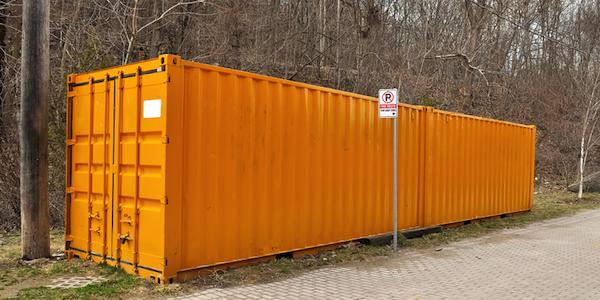 storagecontainer