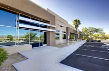 Mobile Offices, Modular Buildings, Storage Containers ...