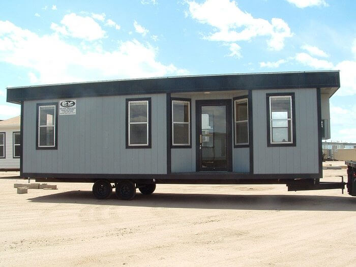Mobile Office Trailers: A Renter's Guide | 360MobileOffice on