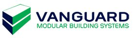 Vanguard Modular Building Systems logo